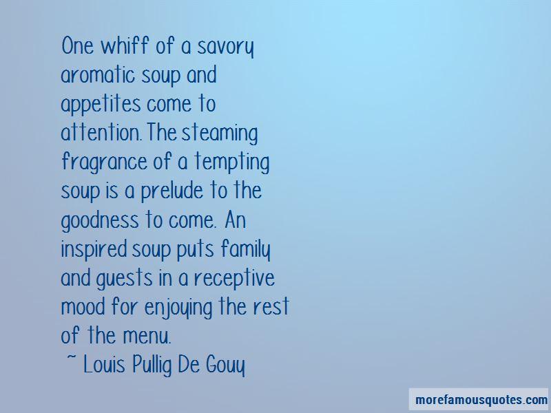 Louis Pullig De Gouy Quotes Pictures 3