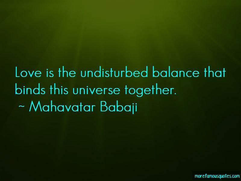 Mahavatar Babaji Quotes Pictures 2