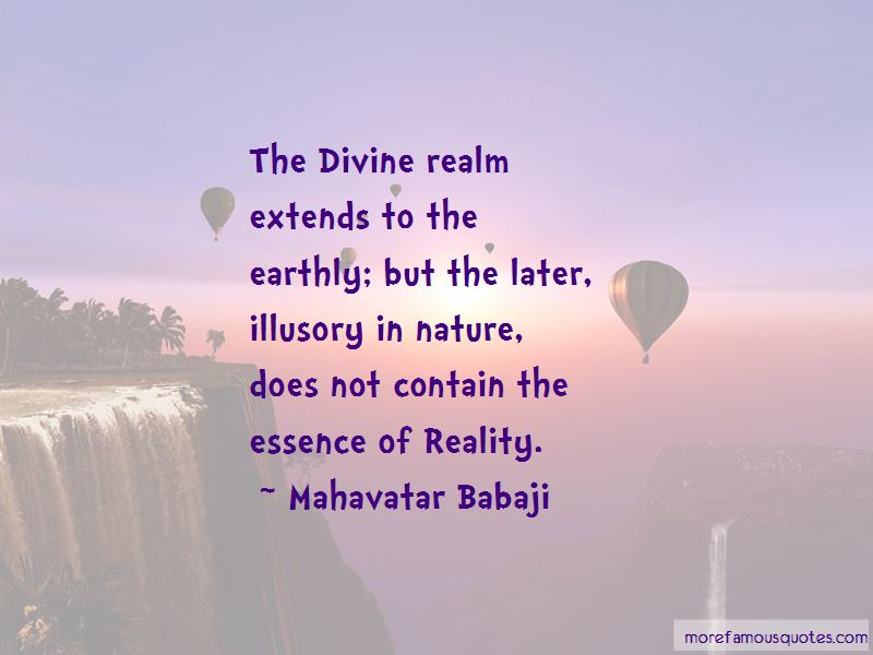 Mahavatar Babaji Quotes Pictures 3