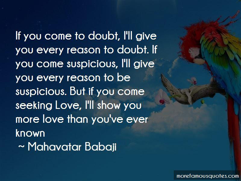 Mahavatar Babaji Quotes Pictures 4