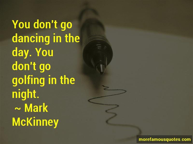Mark McKinney Quotes Pictures 3