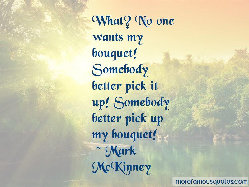 Mark McKinney Quotes Pictures 4