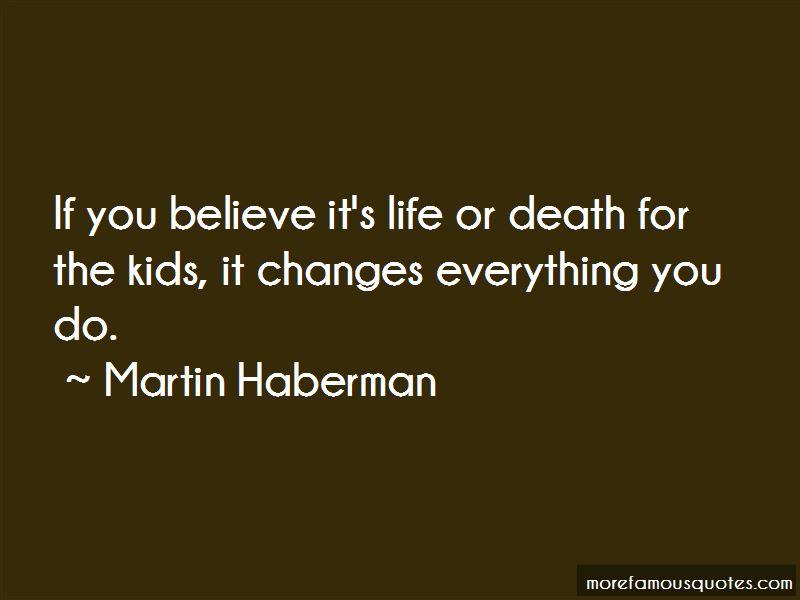 Martin Haberman Quotes Pictures 4