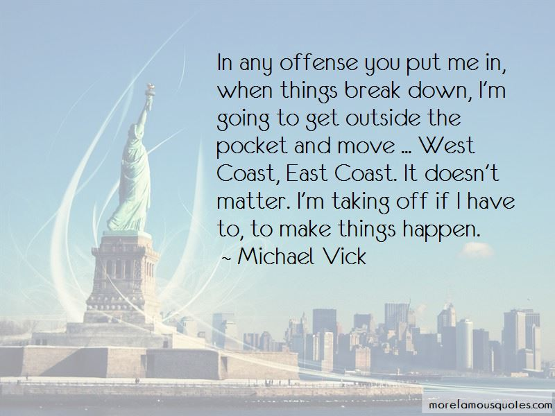 Michael Vick Quotes Pictures 2