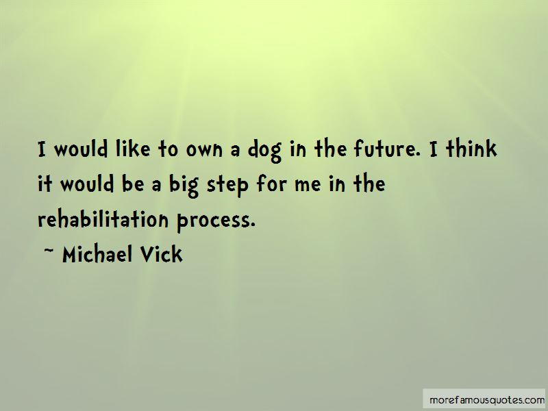 Michael Vick Quotes Pictures 4