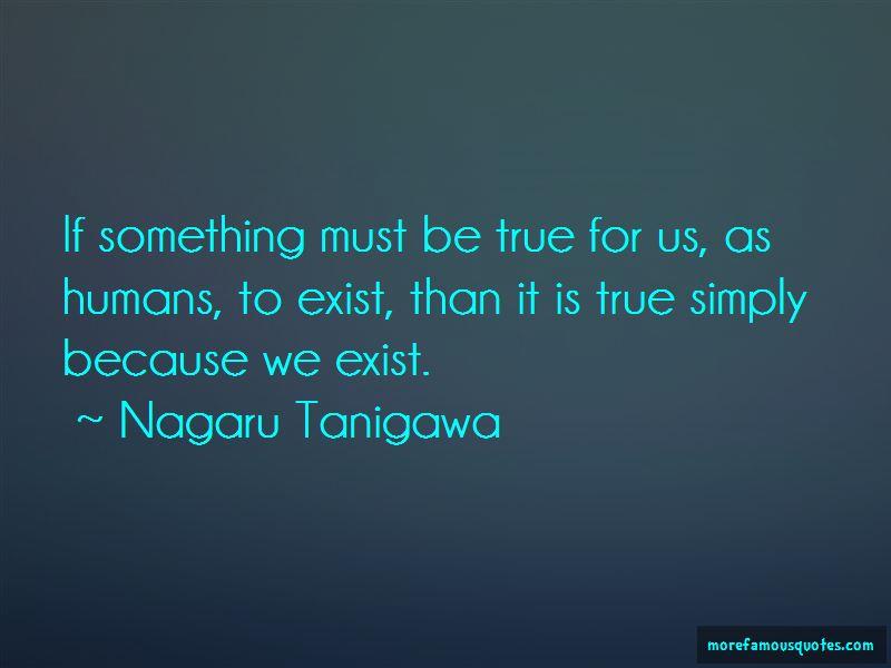 Nagaru Tanigawa Quotes Pictures 4