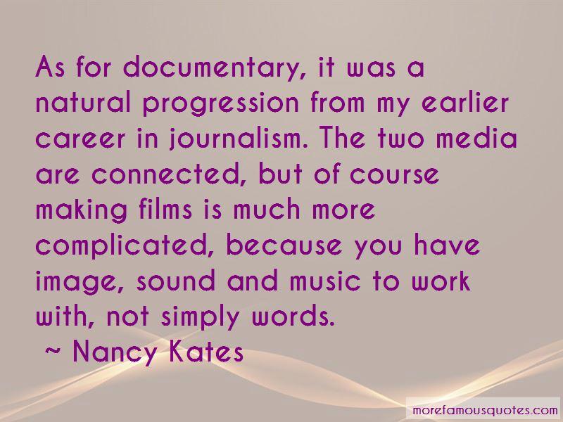 Nancy Kates Quotes Pictures 2