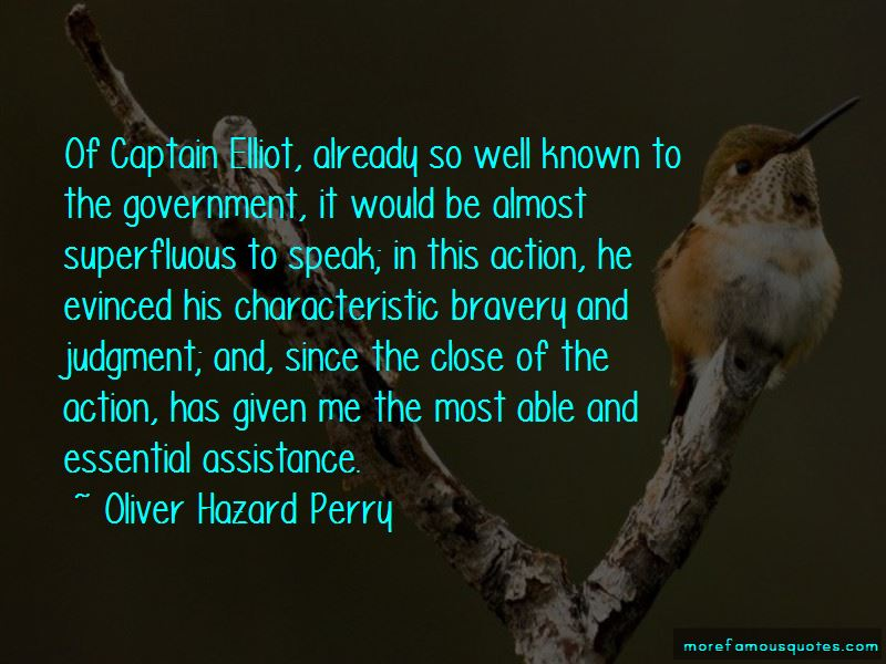 Oliver Hazard Perry Quotes Pictures 3