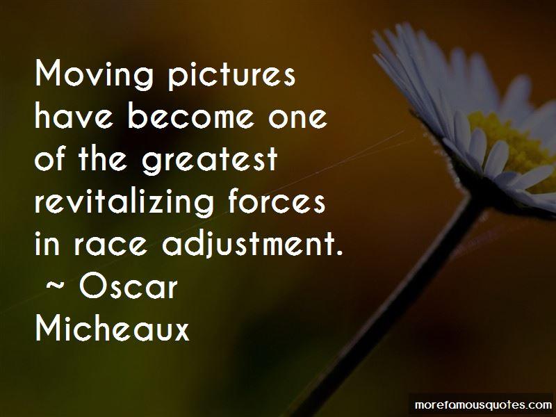 Oscar Micheaux Quotes Pictures 2