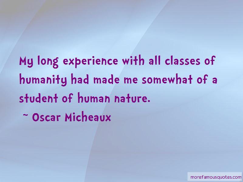 Oscar Micheaux Quotes Pictures 3