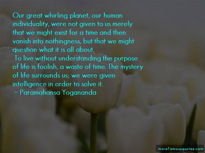 Paramahansa Yogananda Quotes Pictures 2