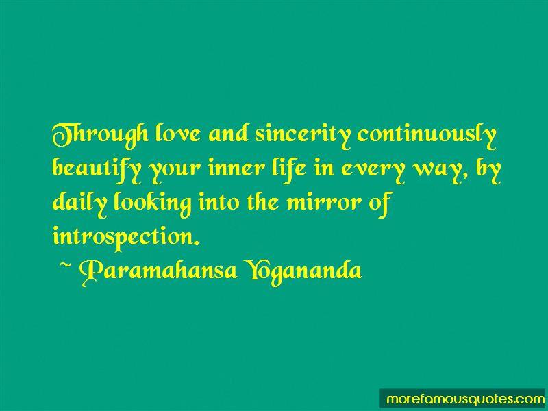 Paramahansa Yogananda Quotes Pictures 4