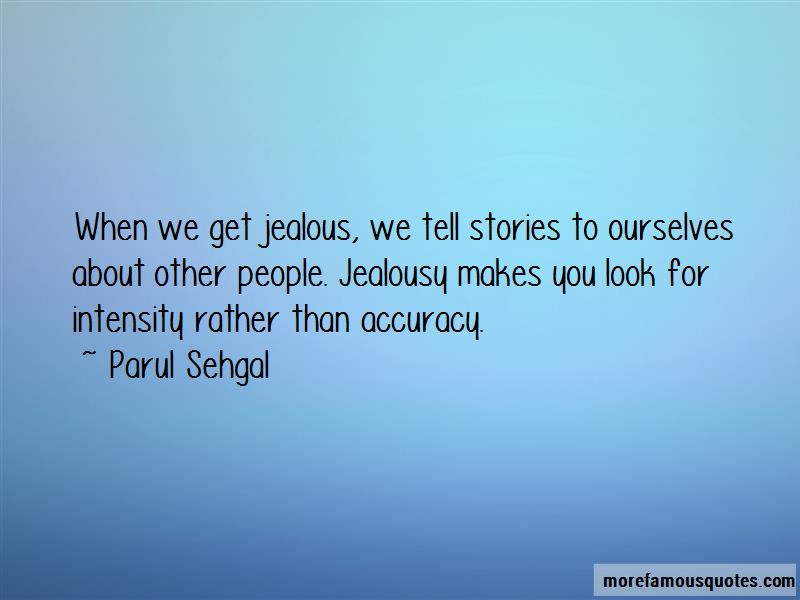 Parul Sehgal Quotes Pictures 3