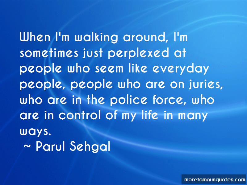 Parul Sehgal Quotes Pictures 4