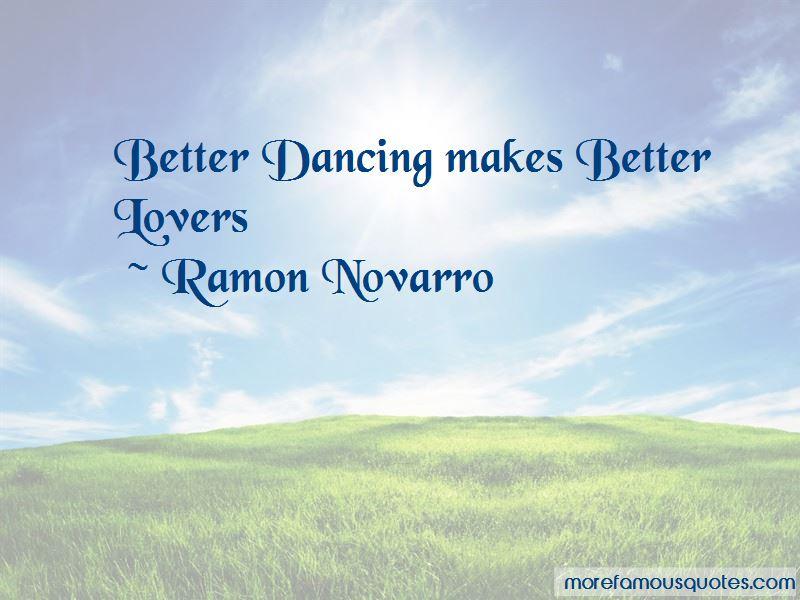 Ramon Novarro Quotes Pictures 2