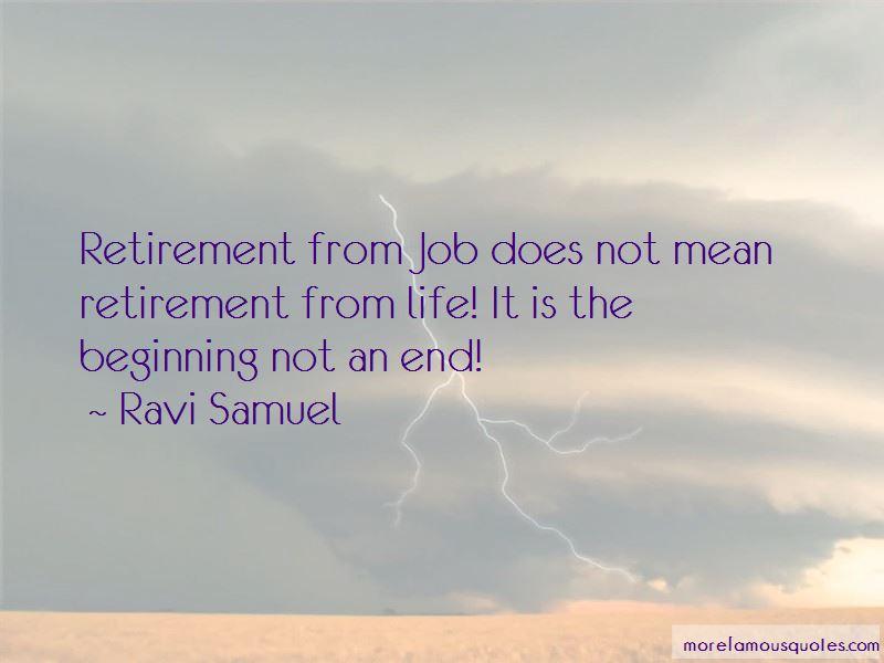 Ravi Samuel Quotes Pictures 3
