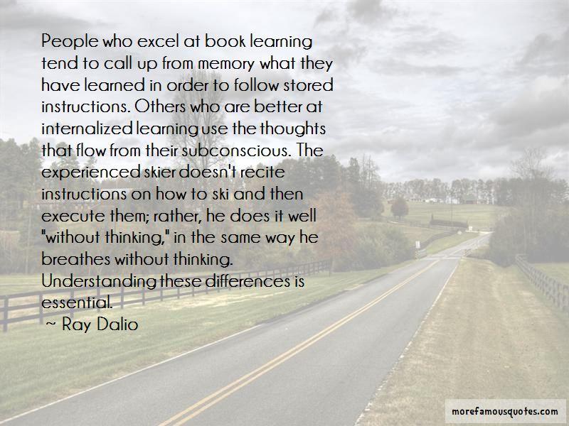 Ray Dalio Quotes Pictures 3