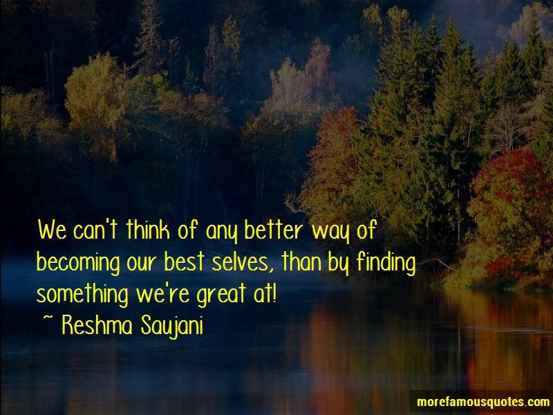 Reshma Saujani Quotes Pictures 2