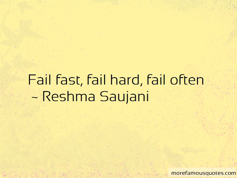 Reshma Saujani Quotes Pictures 3
