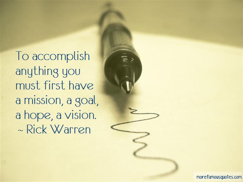 Rick Warren Quotes Pictures 2