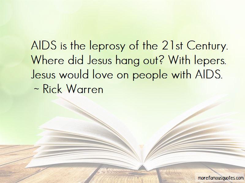 Rick Warren Quotes Pictures 4