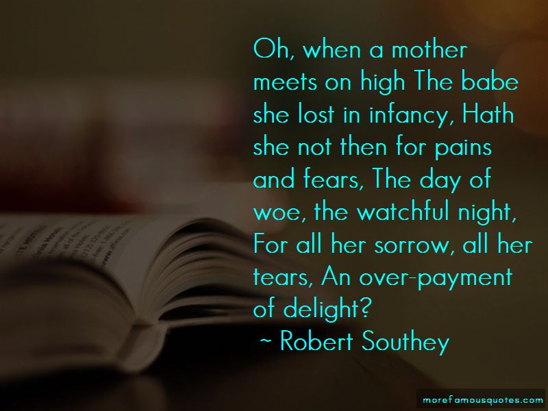 Robert Southey Quotes Pictures 2