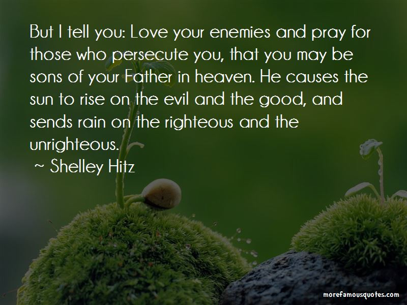 Shelley Hitz Quotes Pictures 2