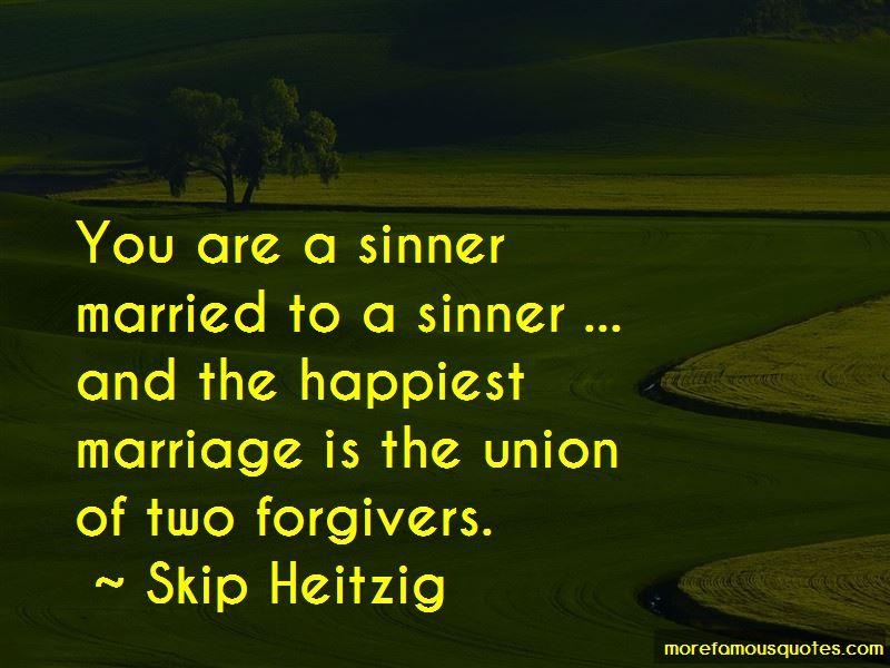 Skip Heitzig Quotes Pictures 2