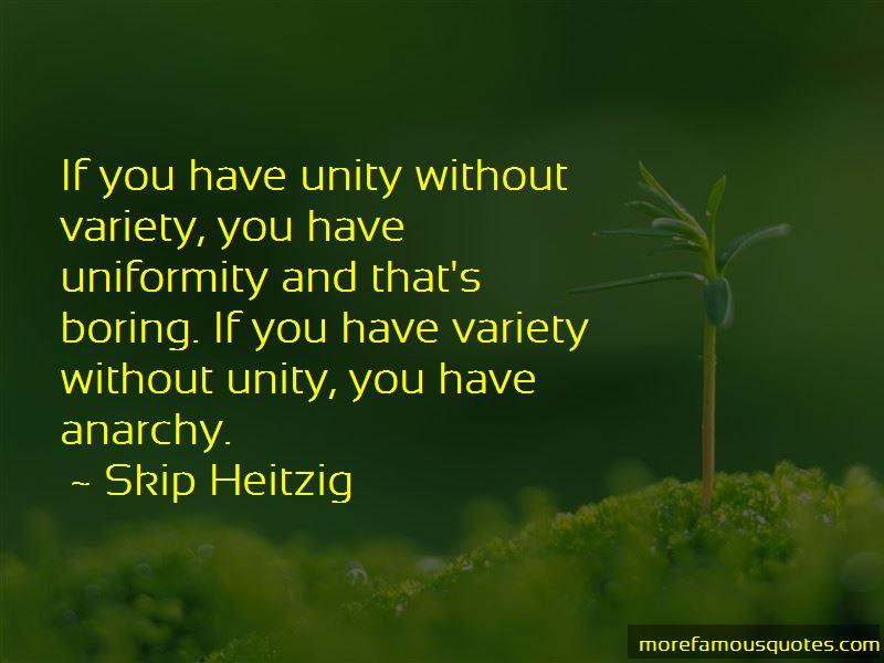 Skip Heitzig Quotes