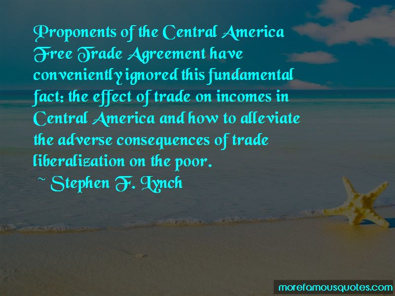 Stephen F. Lynch Quotes Pictures 3