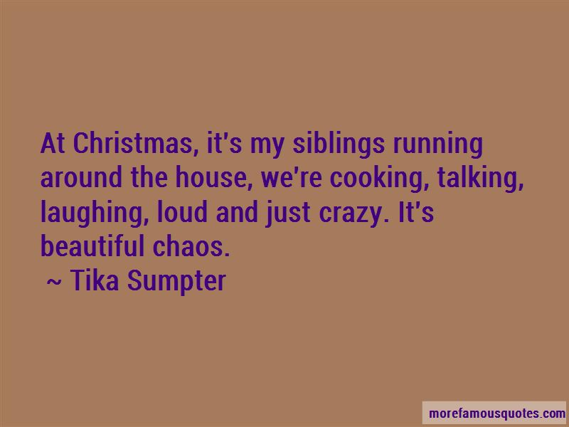 Tika Sumpter Quotes Pictures 3