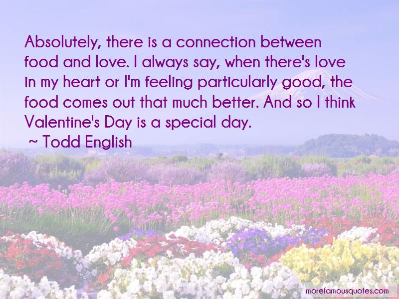 Todd English Quotes Pictures 4