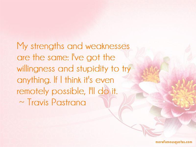 Travis Pastrana Quotes Pictures 2