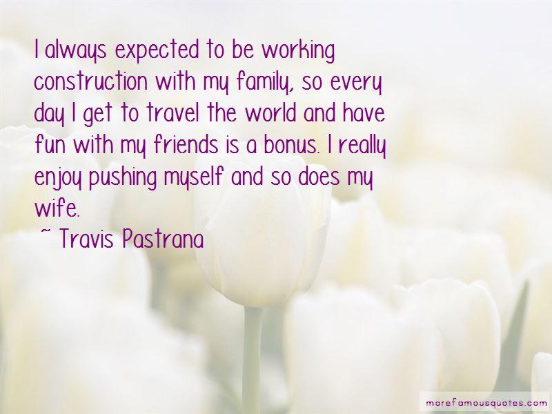 Travis Pastrana Quotes Pictures 3