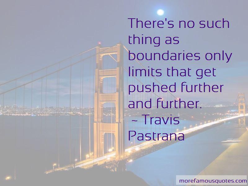 Travis Pastrana Quotes Pictures 4