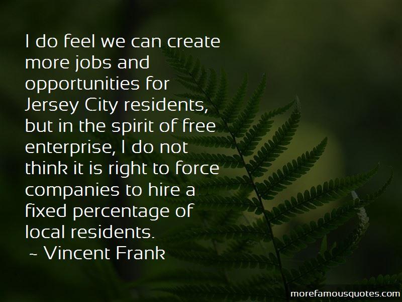Vincent Frank Quotes Pictures 2