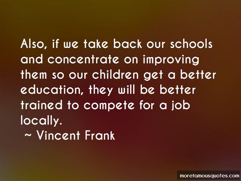 Vincent Frank Quotes Pictures 3