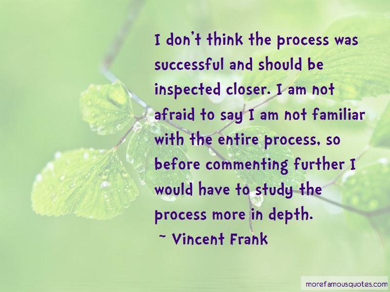 Vincent Frank Quotes Pictures 4