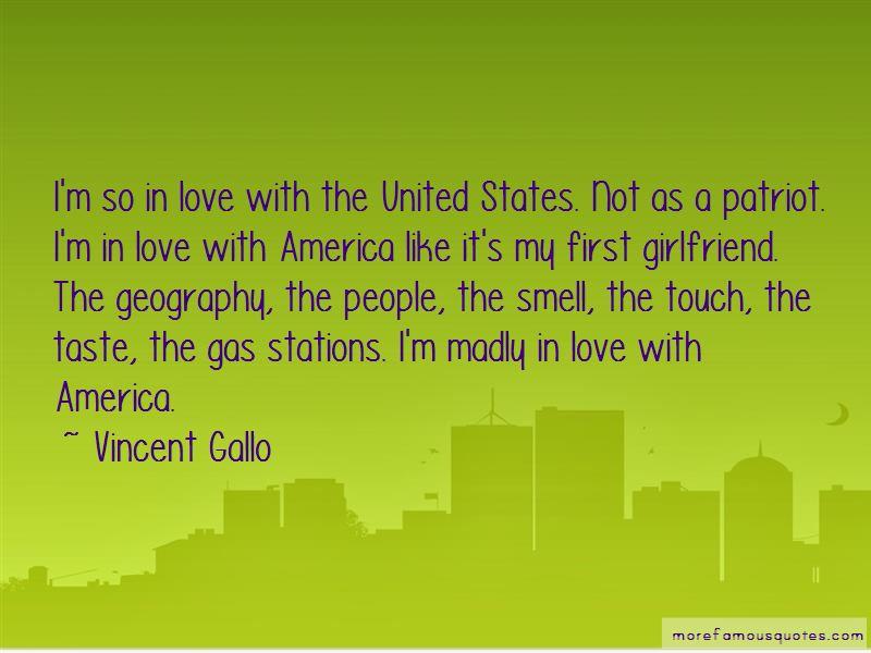 Vincent Gallo Quotes Pictures 3