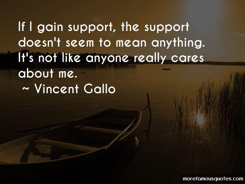 Vincent Gallo Quotes Pictures 4