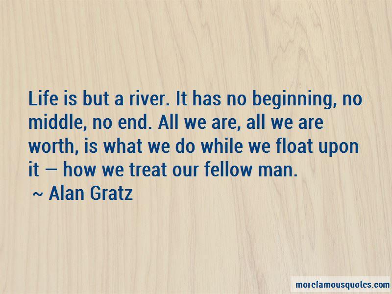 Alan Gratz Quotes Pictures 2