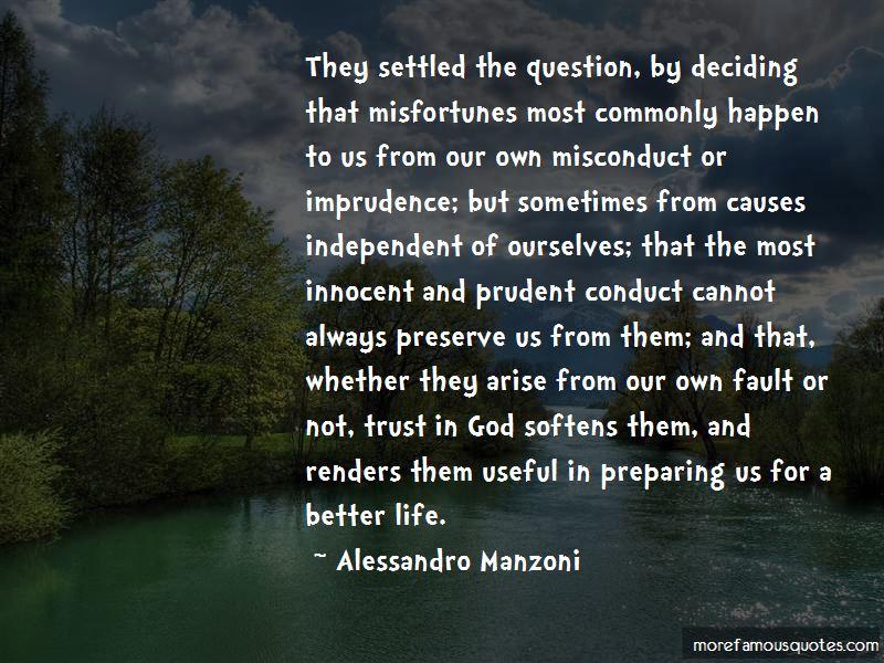 Alessandro Manzoni Quotes Pictures 4