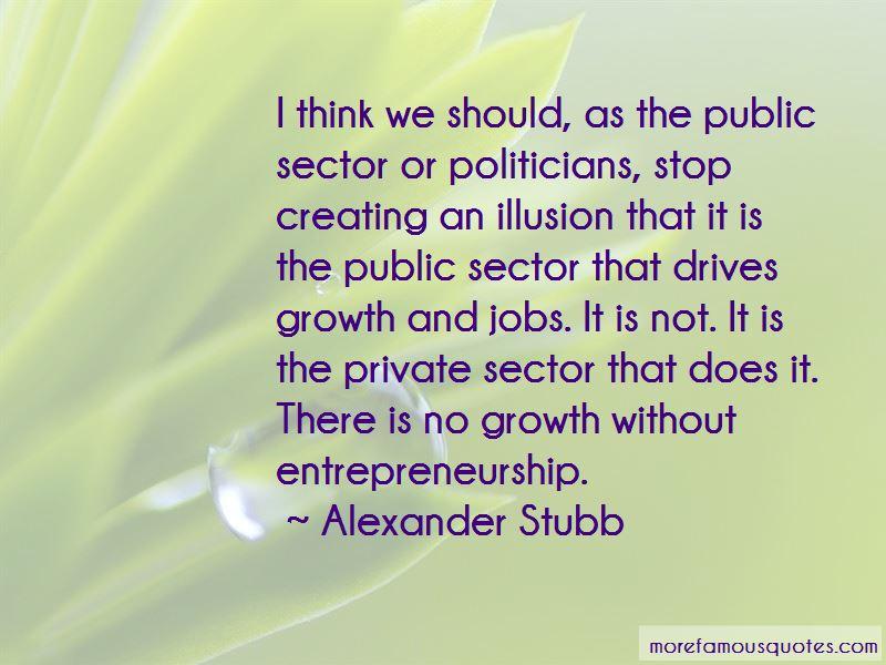 Alexander Stubb Quotes Pictures 2