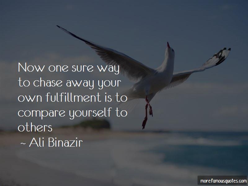 Ali Binazir Quotes Pictures 2