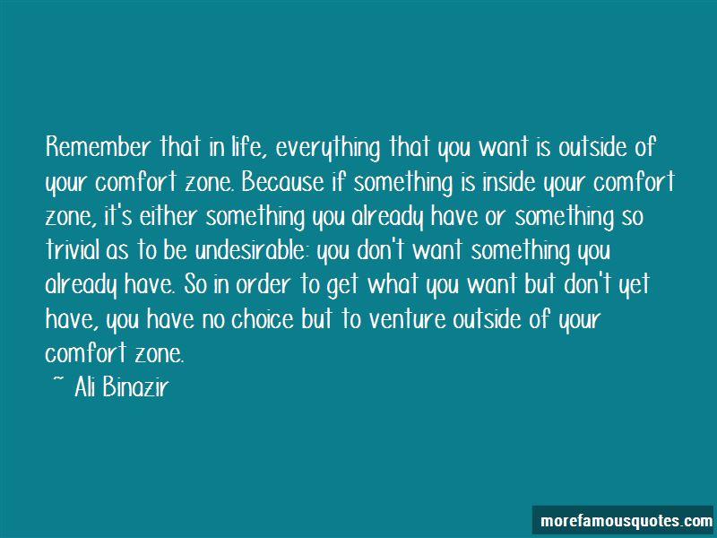 Ali Binazir Quotes Pictures 3