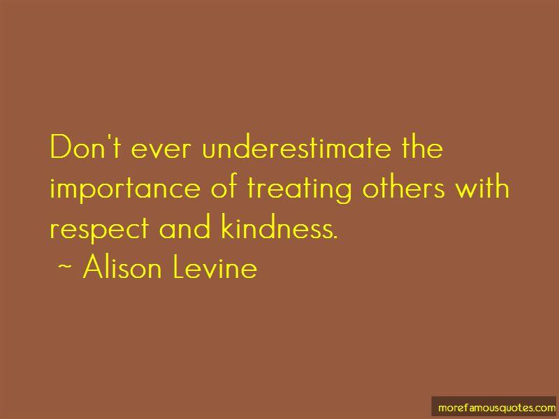 Alison Levine Quotes Pictures 2