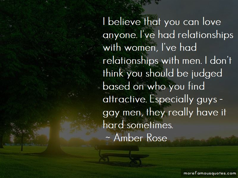 Amber Rose Quotes Pictures 4