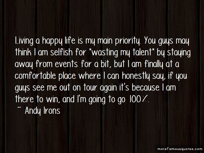 Andy Irons Quotes Pictures 4