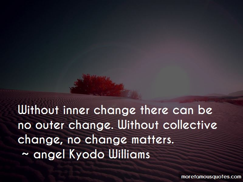 Angel Kyodo Williams Quotes Pictures 3
