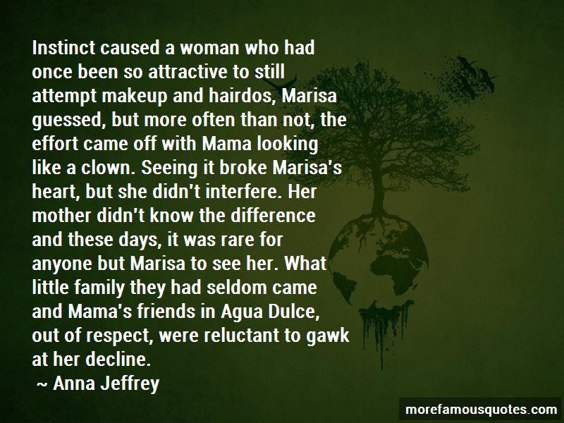 Anna Jeffrey Quotes Pictures 2